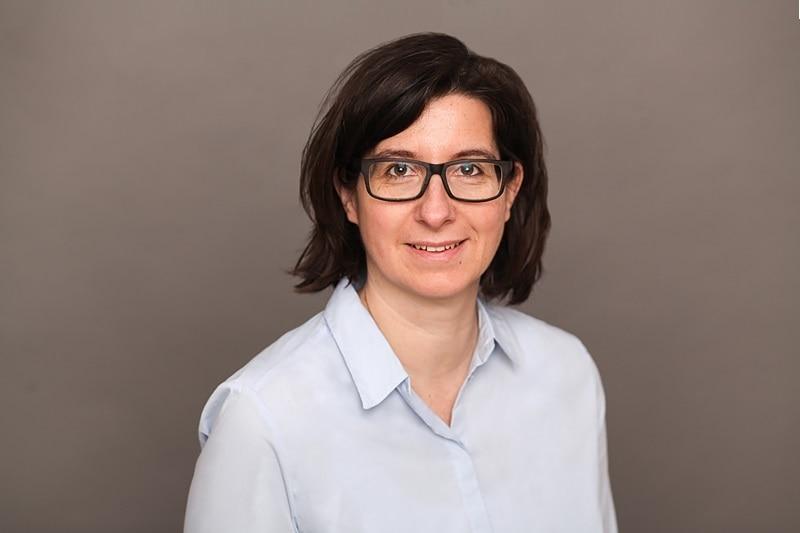 Christiane Stoltenhoff