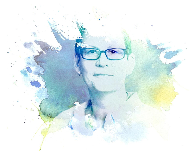 Ulrike Velten